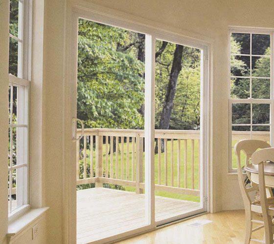 Sliding Patio Doors Door Amp Window Replacement Santa Clarita