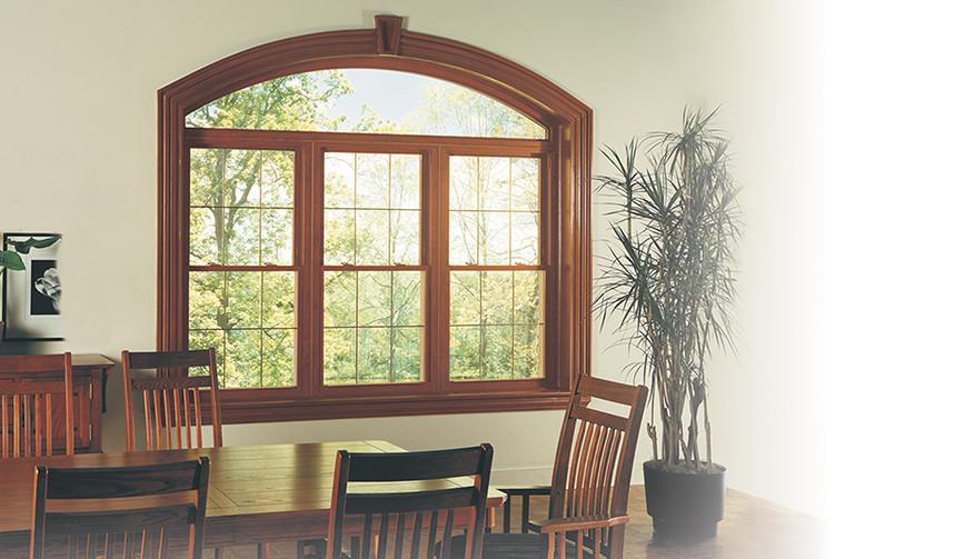 Vinyl Vs Fiberglass Windows Window Door Replacement Service